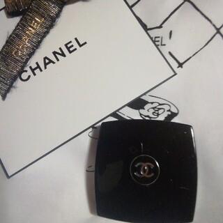 シャネル(CHANEL)のCHANEL FACE POWDER(フェイスパウダー)