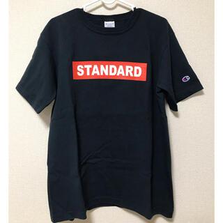 スタンダードカリフォルニア(STANDARD CALIFORNIA)のスタンダードカリフォルニア チャンピオン SD T1011 T-SHIRTS(Tシャツ/カットソー(半袖/袖なし))