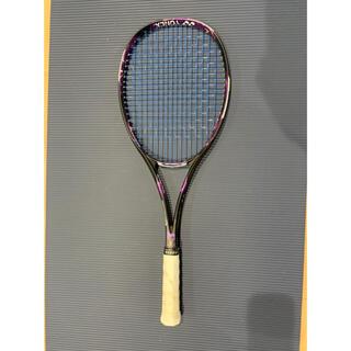 YONEX - ソフトテニスラケット GEO 80V