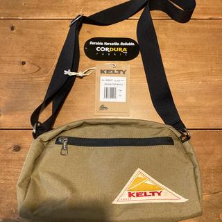 ケルティ(KELTY)のヒィヒィ様専用 ケルティ ショルダーバッグ(ショルダーバッグ)