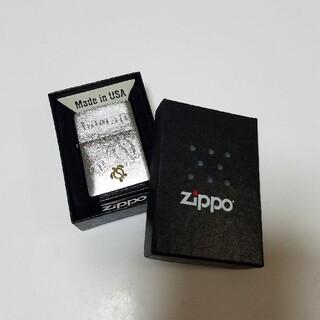 ZIPPO - Zippo ハワイ