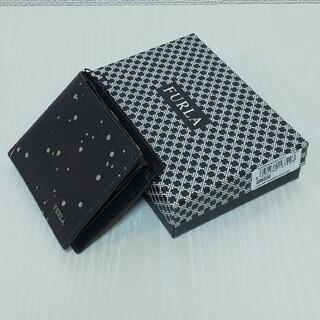 フルラ(Furla)の【美品‼️】FURLA フルラ 折りたたみ財布(財布)