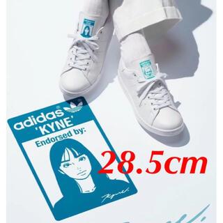 adidas - adidas Stan Smith x Kyne アディダス キネ 28.5cm