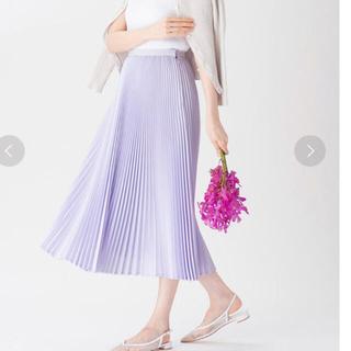 TSURU by Mariko Oikawa - TSURUBYMARIKOOIKAWA  ツルバイマリコオイカワ スカート 36