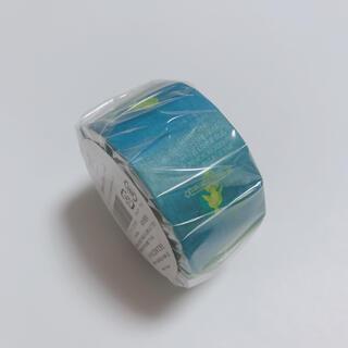 エムティー(mt)のmt  ソール バス  LITTLE  BIRD(テープ/マスキングテープ)
