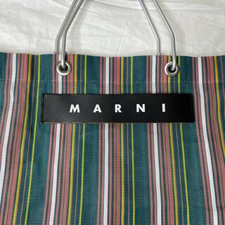 Marni - MARNI バッグ