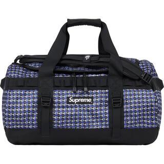 シュプリーム(Supreme)のSupreme シュプリーム The North Face Duffle Bag(ボストンバッグ)