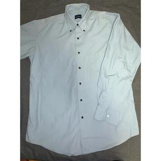 BEAMS - BEAMS ビームス ボタンダウンシャツ