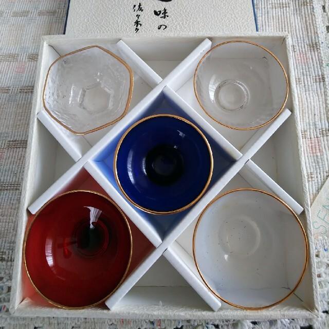 東洋佐々木ガラス(トウヨウササキガラス)の佐々木硝子 グラス インテリア/住まい/日用品のキッチン/食器(グラス/カップ)の商品写真
