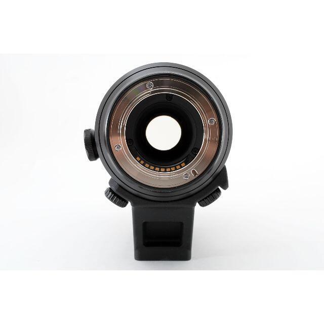 富士フイルム(フジフイルム)の★高性能★FUJIFILM XF 50-140mm F2.8 R LM OIS スマホ/家電/カメラのカメラ(レンズ(ズーム))の商品写真