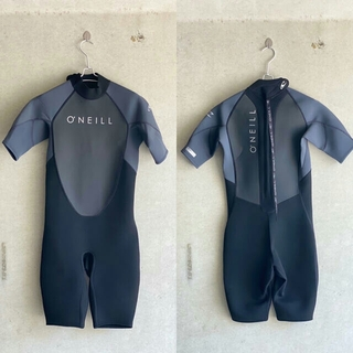 O'NEILL - 【即日配送】オニール リアクター2 スプリング 数量限定