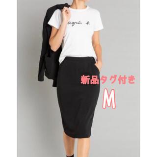 アニエスベー(agnes b.)の残りわずか!アニエスベー agnes b.  レディース  トップス Tシャツ (Tシャツ(半袖/袖なし))