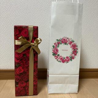 ☆森伊蔵720ml 6月当選分☆(焼酎)