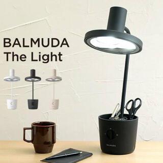 BALMUDA - バルミューダ ライト スピーカー ランタン トースター レンジ 扇風機