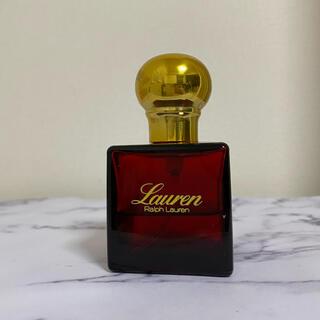 ラルフローレン(Ralph Lauren)のラルフローレン ローレン オードトワレ 59ml (香水(女性用))