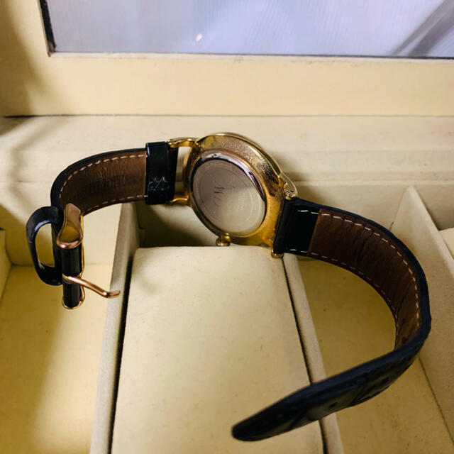 Daniel Wellington(ダニエルウェリントン)のダニエルウェリントン 腕時計  メンズの時計(腕時計(アナログ))の商品写真