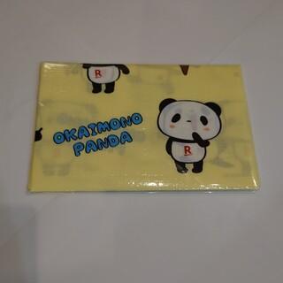 Rakuten - お買いものパンダ レジャーシート