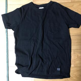 クライミー(CRIMIE)のクライミー CRIMIE(Tシャツ/カットソー(半袖/袖なし))