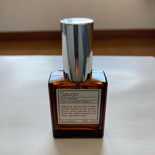 AUX PARADIS - AUXPARADIS Savon オードパルファム サボン 15ml