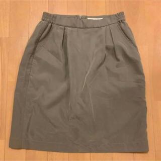 フレディアンドグロスター(FREDY & GLOSTER)のFREDY & GLOSTER スカート(ひざ丈スカート)
