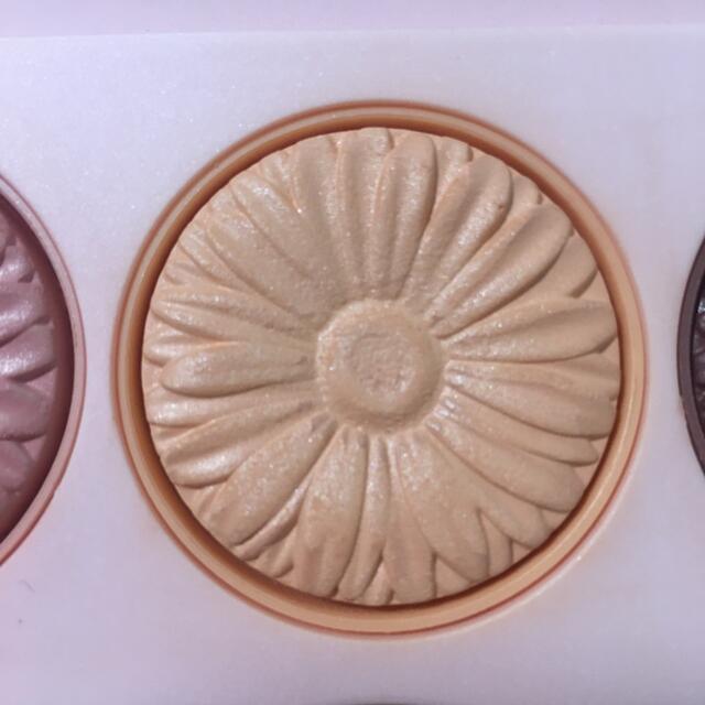 CLINIQUE(クリニーク)のチークポップホリデイコレクション ウォーム  コスメ/美容のベースメイク/化粧品(チーク)の商品写真