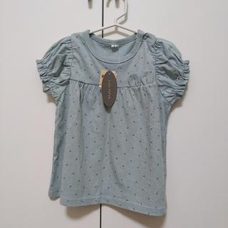 しまむら - ルルタタン【新品タグ付き】Tシャツ