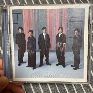 アラシ(嵐)のJaponism(ポップス/ロック(邦楽))