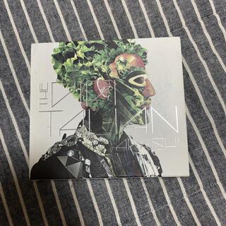 アラシ(嵐)のTHE DIGITALIAN(初回限定盤)(ポップス/ロック(邦楽))
