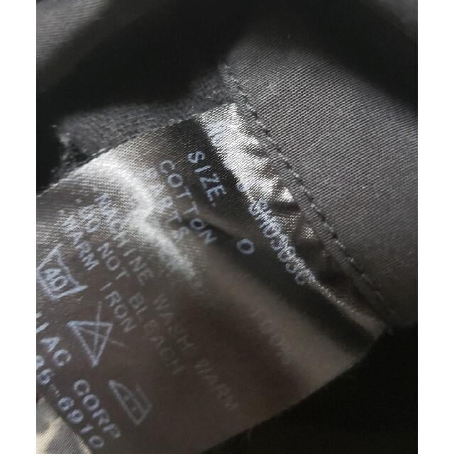 LGB(ルグランブルー)のLGB jkt メンズのジャケット/アウター(その他)の商品写真