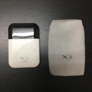 エルジーエレクトロニクス(LG Electronics)のDocomo L-04D(PC周辺機器)