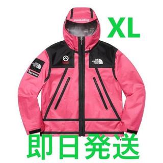 シュプリーム(Supreme)のSupreme North Face Tape Seam Jacket XL(マウンテンパーカー)
