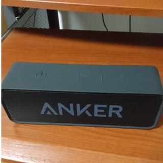 ANKER Soundcore(動作確認済み)