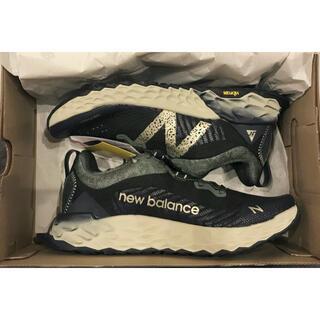 New Balance - NEW BALANCE ニューバランス FRESH FOAM HIERRO