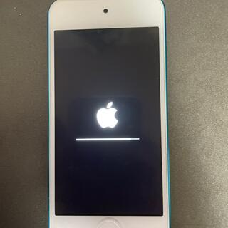 iPod touch - ipod touch 第五世代 32gb