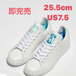 アディダス(adidas)のadidas Originals Stan Smith x Kyne 25.5(スニーカー)