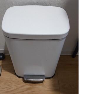 ニトリ - ダストボックス ゴミ箱