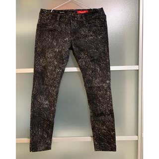 ダブルスタンダードクロージング(DOUBLE STANDARD CLOTHING)のdouble standard clothing パンツ38 (スキニーパンツ)