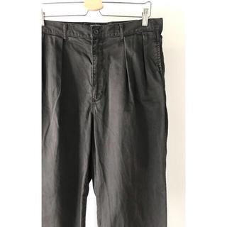 ラルフローレン(Ralph Lauren)のPolo Ralph Lauren ラルフローレン CHINO Pants(チノパン)
