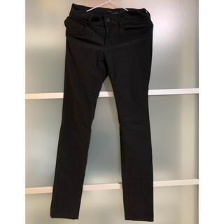 ダブルスタンダードクロージング(DOUBLE STANDARD CLOTHING)のdouble standard clothing パンツ38(スキニーパンツ)