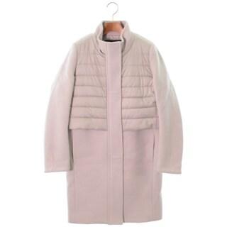 ダブルスタンダードクロージング(DOUBLE STANDARD CLOTHING)のDOUBLE STANDARD CLO コート(その他) レディース(その他)