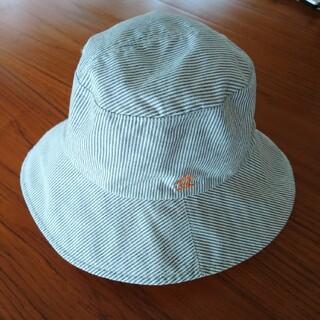 マンシングウェア(Munsingwear)のマンシングウェア 帽子(キャップ)