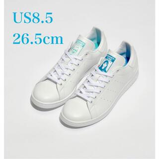 アディダス(adidas)のadidas アディダス スタンスミス kyne stansmith 26.5(スニーカー)