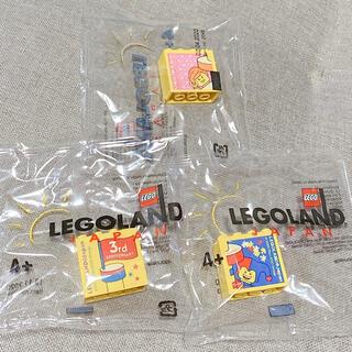 レゴ(Lego)のレゴブロック 限定ブロック(積み木/ブロック)