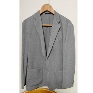 ユニクロ(UNIQLO)のジャケット(ナイロンジャケット)