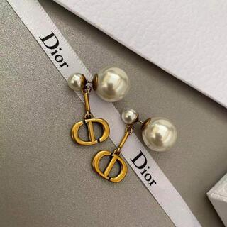 Dior Pierce