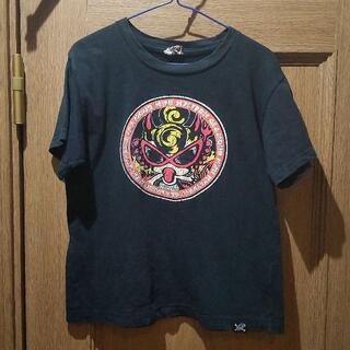 ヒステリックミニ(HYSTERIC MINI)のヒステリックミニ Tシャツ サイズ120(Tシャツ/カットソー)