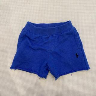 ラルフローレン(Ralph Lauren)のラルフローレン ベビー 12M ショートパンツ (パンツ)