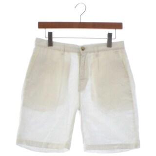 アメリカンラグシー(AMERICAN RAG CIE)のAMERICAN RAG CIE ショートパンツ メンズ(ショートパンツ)