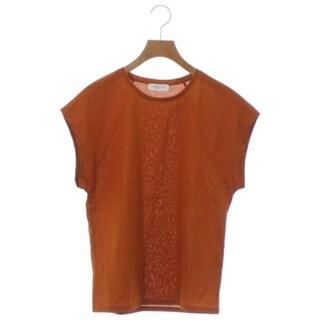 TOMORROWLAND - TOMORROWLAND Tシャツ・カットソー レディース