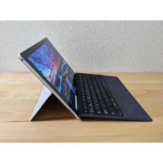 Microsoft - ハイスペック Surface Pro(第5世代)